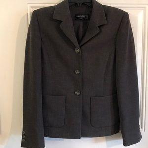 Liz Claiborne Collection Blazer
